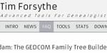 TimForsythe